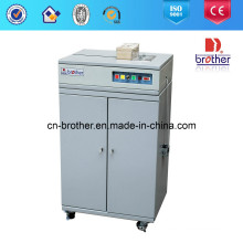 2014 Brother Semi Automatic Money Notes Strapping Machinery
