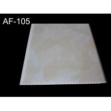Af-105 Discount Promotion PVC Panel
