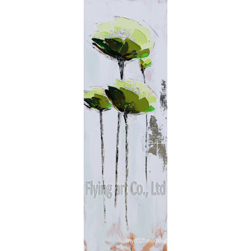 Classical Oil Painting Wall Art
