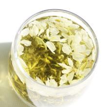 Top quality dried flower tea for skin beauty jasmine bud tea