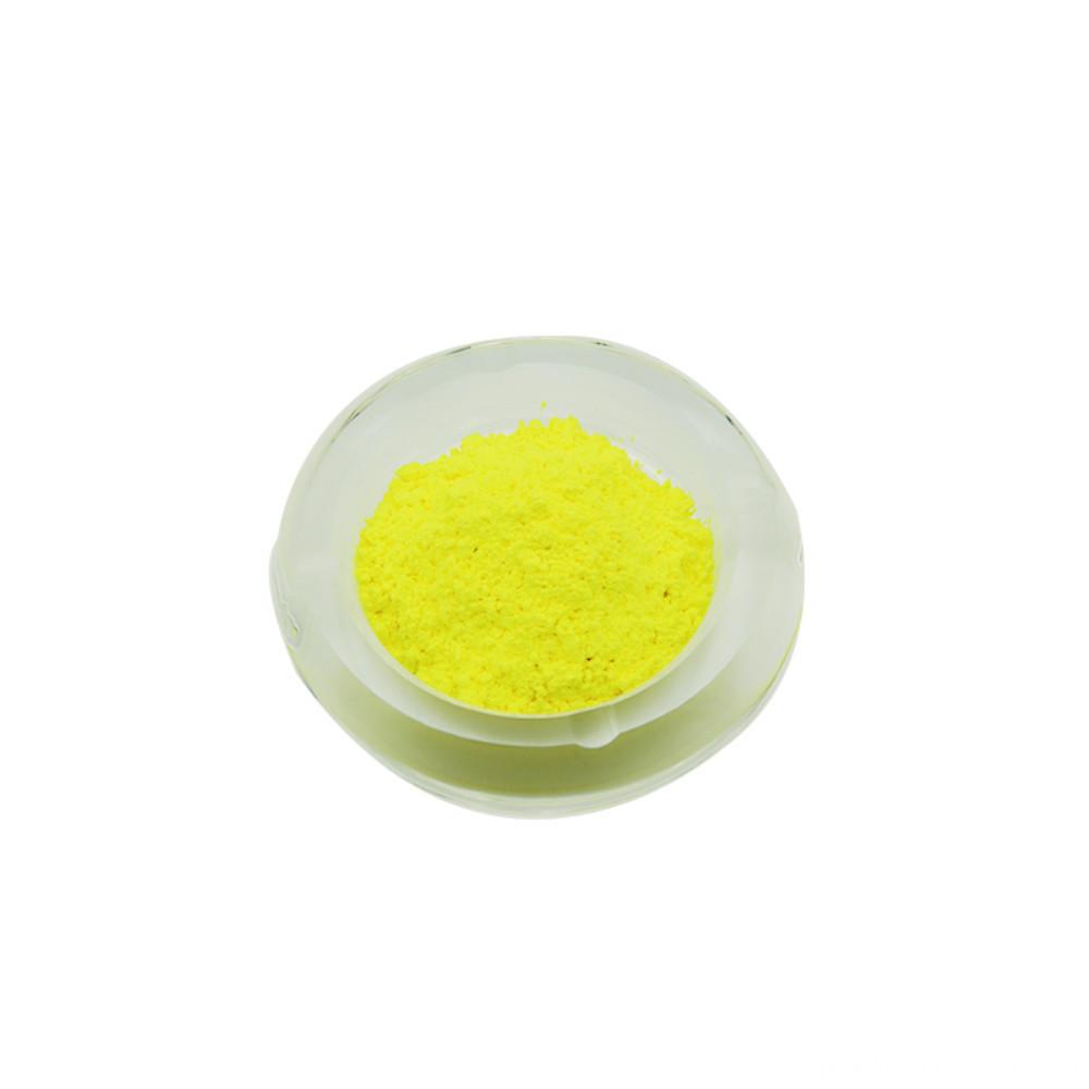 brightener-agent-for-flexible- pvc