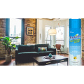 multi purpose living room cleaning spray