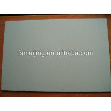 kiln shelves refractory smooth plate for mosaic 638x430mm