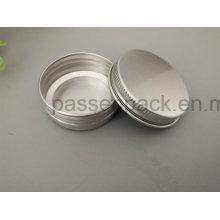 2oz Kosmetik Creme Verpackungsglas (PPC-ATC-0102)