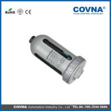 PT3/8 pneumatic auto drain for high pressure Drainer automatic