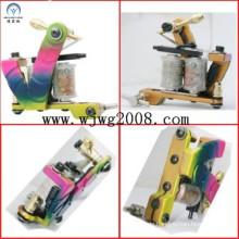 Professionelle handgefertigte Tattoo Maschine (TM2109)