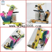 Professional Handmade Tattoo Machine (TM2109)