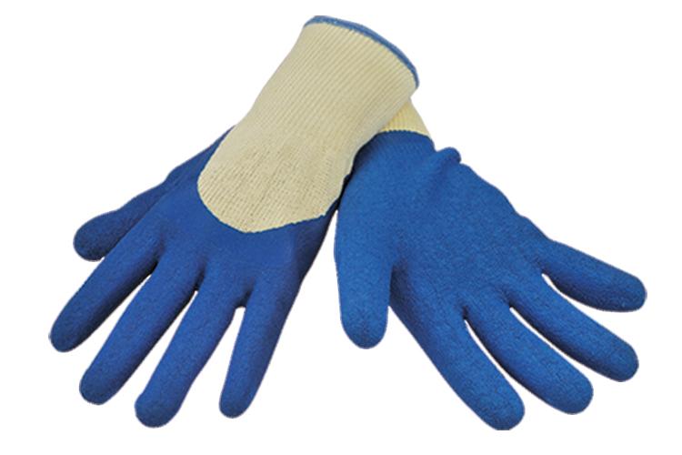 glove latex LG050