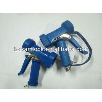 Hochwertige Reinigungswasserpistole aus China