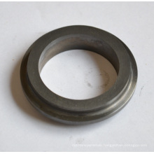 Customer OEM Sleeve with Polishing of Cemented Carbide