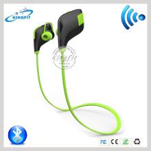 New Sports Running Mini Stereo Bluetooth V4.1 Earphone