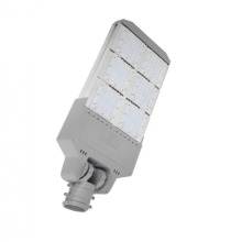 240W LED High Power Street Lamp Holder