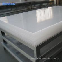 a1 size acrylic sheet 040 pmma color acrylic plastic sheet