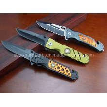 """Cuchillo utilitario de 8 """"(SE-110)"""