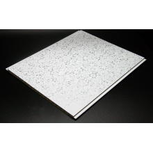 Hot Stamping Film Ceiling Panels with Modern Design