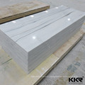 Stain resistance polyester resin slabs,stone veneer sheet,engineering stone