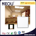 SMD2835 300X300mm LED Panel Ra>80  Square House/Home/Hotel