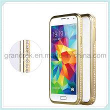 pour Samsung Galaxy S5 I9600 Diamond pare-chocs