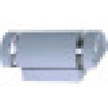 Высокое качество двух сторон 3W * 2 Наружная светодиодная настенная лампа с Ce