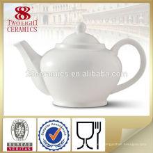 Olla de café personalizada olla de café árabe olla de porcelana antigua