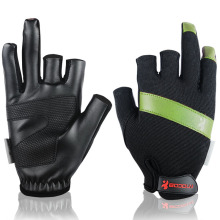 Sailing Gloves Boating and Fishing Gloves