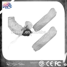 Wholesale Price Plastic Permanent Makeup Disposable Tattoo Sleeve URST019