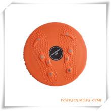 Fitness Pilates Twist Board Übung Massage Twister OS07013 für Werbegeschenk