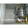 Sphd DC02 Hot Rolled Steel Coil