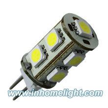 G4 LED Lampe G4 LED Lampe