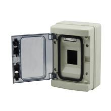 Saip extérieur boîte de distribution électrique réseau boîte de distribution boîte de distribution extérieure fibre optique de haute qualité