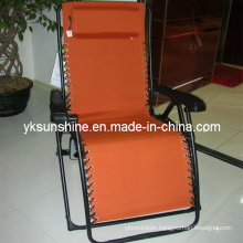 Folding Relax Leisure Chair (XY-149B)