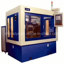 Finish Machine for Nc Roller Bearing Inner Raceway PCR-72