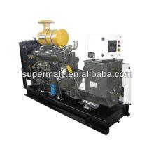 Продажа генераторного агрегата Ricardo