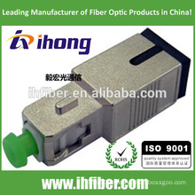 FC/APC Male to female type Optical Attenuator