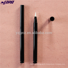 Empty Eyeliner pen Container Sealing up