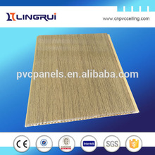 building decoration material for indoor ceiling and wall