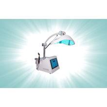 Led Skin Care  Pdt Beauty Machine / Magic Led Light Photon Dynamic Treatment Equipment