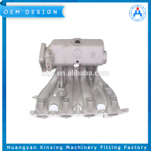 aluminium durable high quality stainless steel investment casting