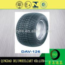 cheap ATV/UTV tyre/tires manufacture wholesale DOT 205/50-10(18*8.00-10)