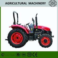 Large Horse Power Agriculture Farm Tractors