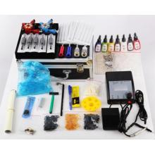 2013 wholesale tattoo supply high quality professional Tattoo kit