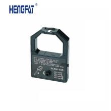 P110 Ribbon ,  Compatible Printer Ribbon for PANASONIC KX-P110 P1090 P1121 P1124 P-1151(S) BK