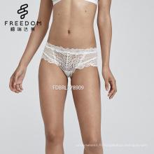 Personnalisé desi femme sexy photo www ouvert sexy photo dentelle hipster bref femmes culotte