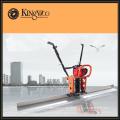 GX35 Bodenrichtmaschine / Benzinbeton Vibrationslineal / Fließestrich