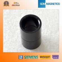 Permanent Neodymium Ferrite Ring Magnet