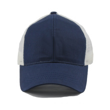Cheap Promotion Blank Trucker Cap Wholesale