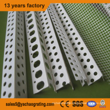 Hot sale PVC Coated Corner Bead