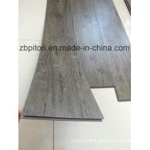 Perfect PVC Vinyl Planks with Click System, Lvt
