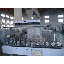 Supply plastic auxiliary machine Multifunctional Glue Lamination Machine