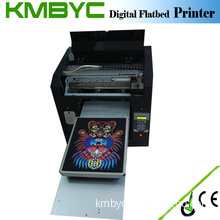 China Famous Brand Digital Printed Machinery Fabric Kmbyc